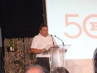 50th Anniversary of Antzuola's plant