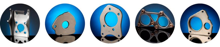 slider-producto-1.jpg